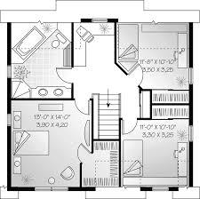 farm house plan antique farmhouse floor plans designing fashioned time