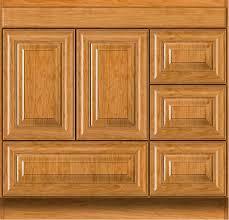 Strasser Vanity Tops Strasser Woodenworks Vanities