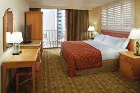 two bedroom suites waikiki embassy suites by hilton waikiki beach walk classic vacations