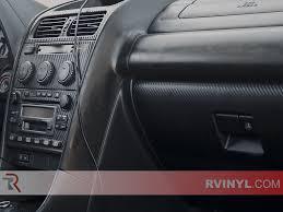 custom 2003 lexus is300 lexus is 2001 2005 dash kits diy dash trim kit