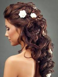 coiffure mariage africaine coiffure mariage pour femme africaine ivory hairstyle