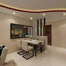 ceiling color combination coloured false ceiling indoor design pinterest interior colour
