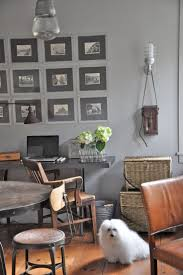 64 best grey workspace images on pinterest workspaces office