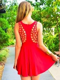 176 best mini dresses images on pinterest mini dresses beach