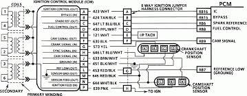 audi radio wiring diagram wiring diagram shrutiradio