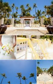 now larimar punta cana wedding republic wedding photographers ceremony location