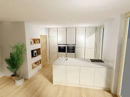tischle wohnzimmer hausdekoration und innenarchitektur ideen ehrfürchtiges