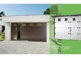 Porte Entree Grande Largeur Portes De Garage Extérieur Lapeyre