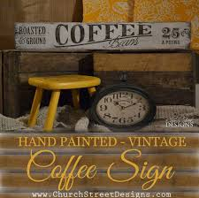 best 25 vintage coffee shops ideas on pinterest mobile coffee