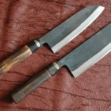 best professional kitchen knives best professional chef knife the best knives directory best knives