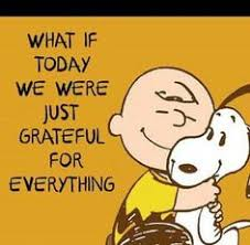 casual thanksgiving day brown snoopy and brown