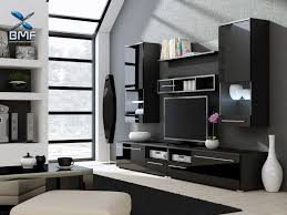 kitchen cabinets in brooklyn 100 kitchen cabinets in brooklyn modern kitchen cabinets