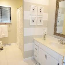 Windows And Blinds Bathroom Beautiful Bathroom Vanity Ideas To Comfort Your Bathroom
