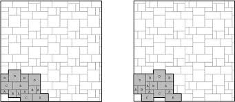 useful patio block patterns for interior design home builders with