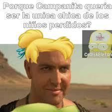 Mmmm Meme - mmmm meme subido por co0lskelet0n95 memedroid