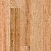 2 inch oak floor buy hardwood floors and flooring at lumber
