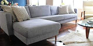 Best Sofa Sectional Sectional Sofas Ikea Couches Ikea Golfocd