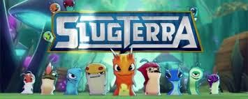 slugterra franchise voice actors