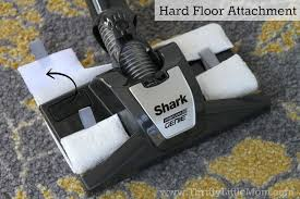 Shark Upholstery Attachment Getting Your House Clean From Floor To Ceiling Thrifty Little Mom