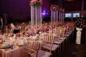 wedding caterers what are the best wedding caterers in new delhi quora
