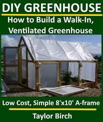 cheap pvc greenhouse plans find pvc greenhouse plans deals on