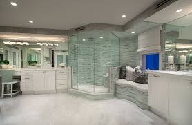 ideas for master bathrooms master bathroom 7 ideas for master bathroom remodel