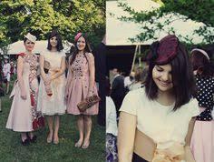 party attire decoding dress code festive attire garden party informative