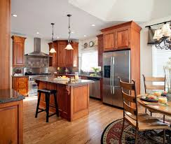 Kitchen Design Ideas For Small Kitchen Lifestyle Kitchen And Bath Center Gallery Of Kitchen Designs