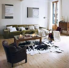 safavieh cowhide rugs faux cowhide rug vintage red faux cowhide faux cowhide rug