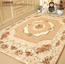 tappeti grandi ikea ikea tappeti orientali awesome da letto ikea with ikea