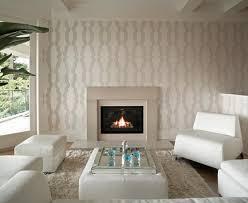 100 fireplace seating furniture tanker desk decorating