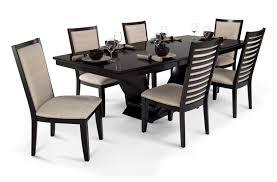 Mybobs Dining Rooms Dining Room Set Option 2 Http Www Mybobs Daytona