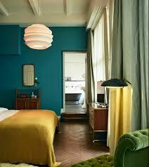deco chambre bleu et marron deco chambre bleu et marron décoration de maison contemporaine