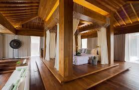 gallery of djati lounge u0026 djoglo bungalow mint ds 1