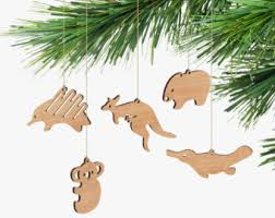ornaments accents etsy au