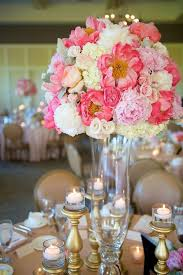 890 best centerpieces images on pinterest marriage wedding and