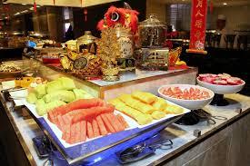 r馮lette cuisine yahoo food