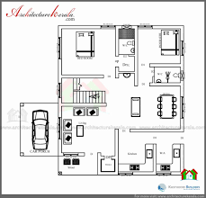 1000 square foot house plans further under 500 sq ft house 35
