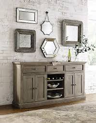 Dining Room Furniture Sideboard Minimalist Best 25 Dining Room Sideboard Ideas On Pinterest In