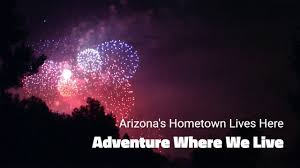 town of payson official tourism website