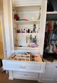 48 best ccw closet cabinet ideas images on pinterest dresser