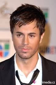 men hairstyle oval face haircuts for men
