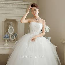 wedding dresses cheap under 50 wedding short dresses