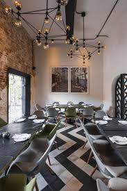 365 best retail restaurant hotel images on pinterest cafes