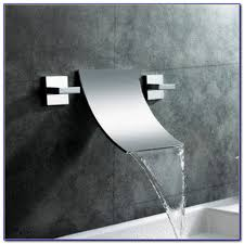 Bathroom Fixtures Vancouver Amazing 40 Bathroom Fixtures Vancouver Decorating Design Of
