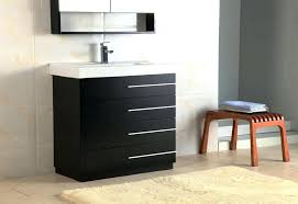 vanities without tops for bathrooms u2013 easywash club
