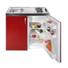 miniküche mit geschirrspüler miniküche mit kühlschrank miniküche mit geschirrspüler