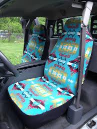 Car Upholstery Repair Tape Best 25 Golf Cart Seat Covers Ideas On Pinterest Golf Cart