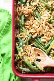 thanksgiving bean casserole green bean casserole u2014 pip and ebby