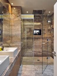 houzz bathroom designs travertine bathroom designs bathroom travertine design houzz best